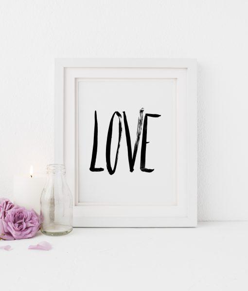love44