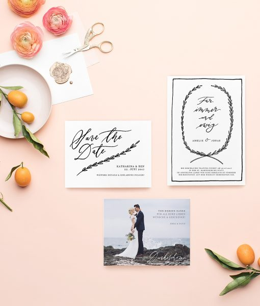 Styled Stock Photography for Stationery Designers from the SC Stockshop with Mae Mae Megan Gonzalez