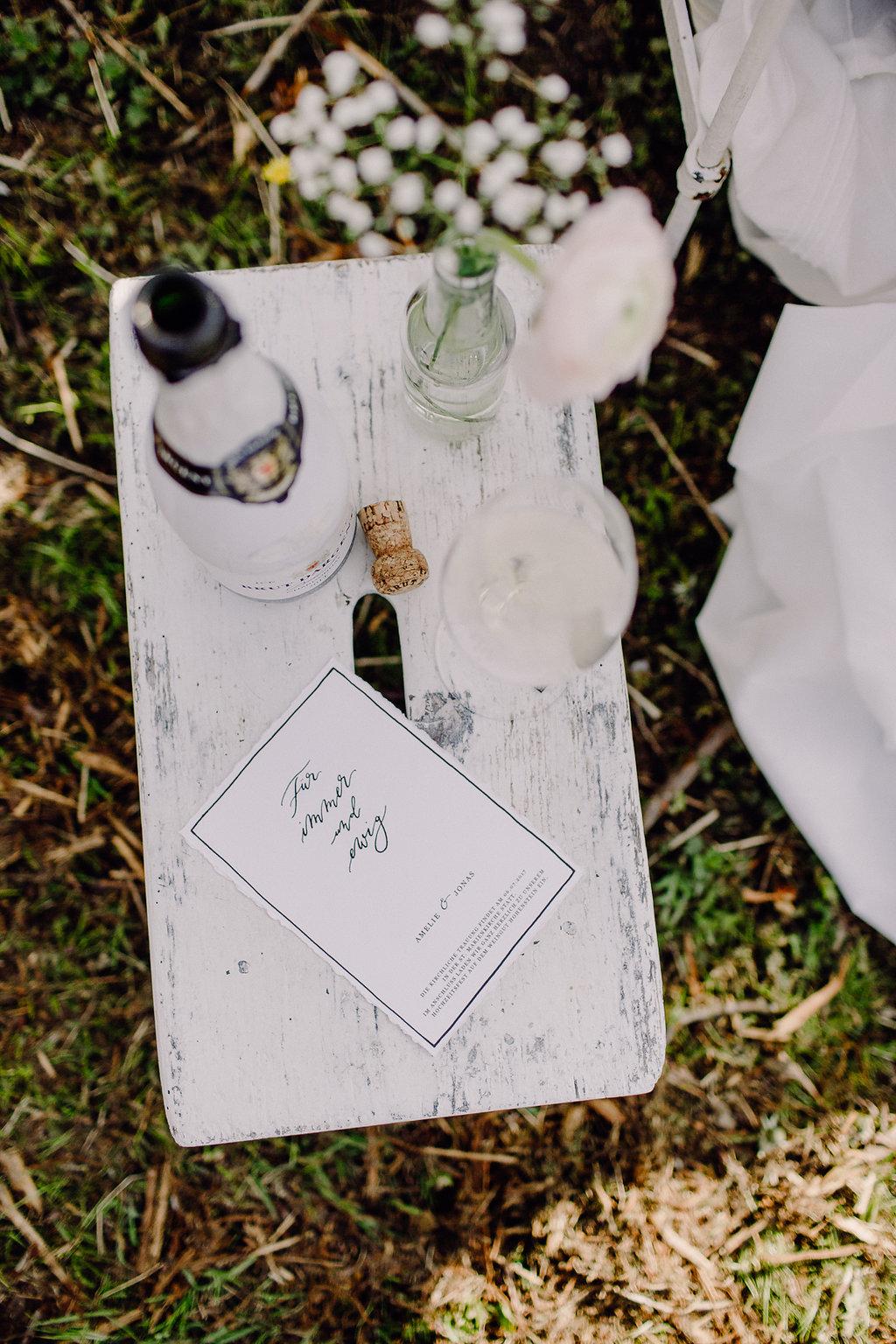 Diy Vorlagen Digital Kalligraphie Einladung Für Hochzeit Zum Selber Ausdrucken I Elegance Digital