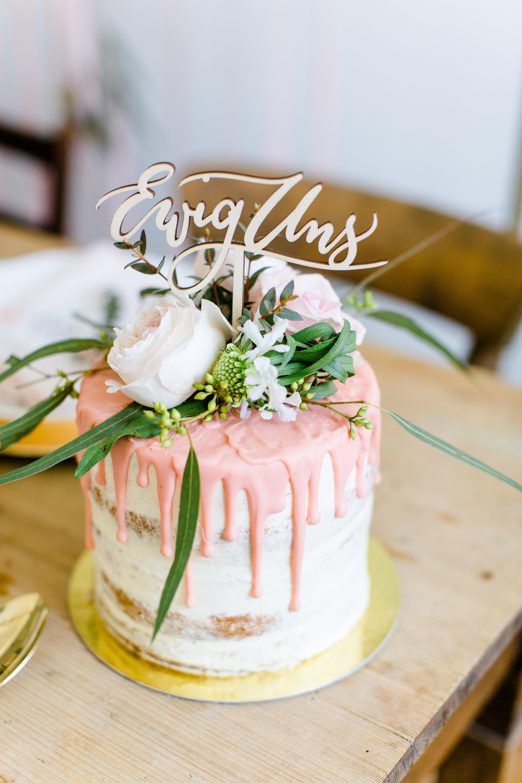 Cake Topper & Tortenfiguren
